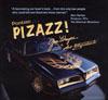 Pontiac... PIZAZZ!