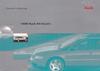 Audi A4 Avant 1998 OM