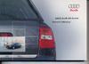 Audi A6 Avant 2002 OM