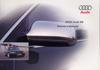 Audi S8 2003 OM