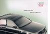 Audi A8 2002 OM