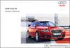 Audi S4 2006 OM