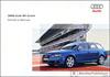 Audi S4 Avant 2006 OM