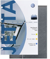 Volkswagen Jetta Owner's Manual: 2002