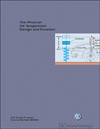 Volkswagen Phaeton Air Suspension<br />Design and Function<br />Technical Service Training<br />Self-Study Program