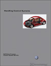 Volkswagen Handling Control Systems<br />Technical Service Training<br />Self-Study Program