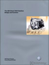 Volkswagen 02E Direct Shift Gearbox<br />Design and Function<br />Technical Service Training<br />Self-Study Program