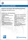 Engines and Engine Management Systems