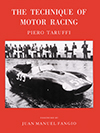 Technique of Motor Racing