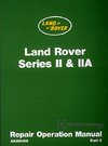 Land Rover Series 2&2A PART 1&2 59