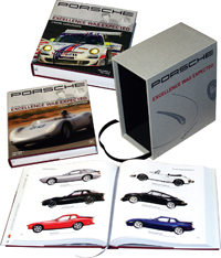 [PDF] Porsche: Excellence Was Expected : The Complete History of Porsche Sports and Racing